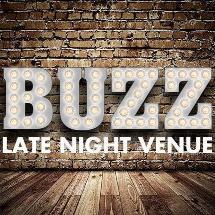 Buzz Late Night Venue