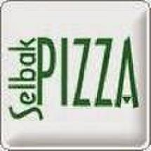 Selbak Pizza
