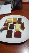 Cake Atelier
