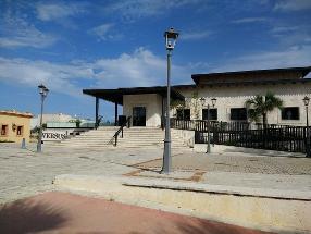 Versus Marina Cap Cana