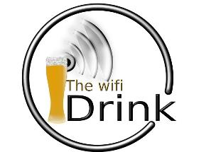 The Wifi Drink