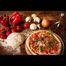 Pizzeria Afera