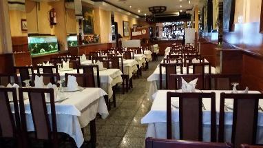 Restaurant Hangzhou