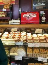 Sims Bakery