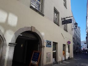 Bar Keintzel