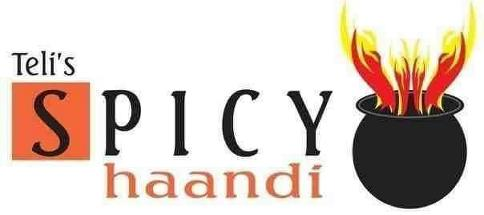 Spicy Haandi