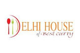 Delhi House