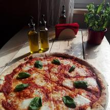 Pizzeria U Chłopa