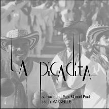 La Picadita