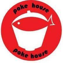 Poke House