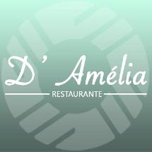 Dona Amélia