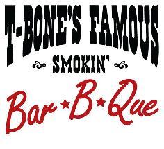 T-Bone's Famous