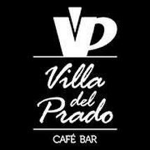 Villa del Prado Café Bar