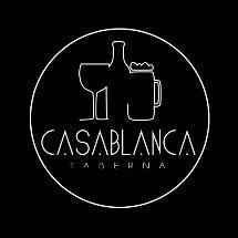 Casablanca Taberna