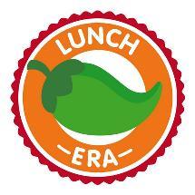 Lunch-Era
