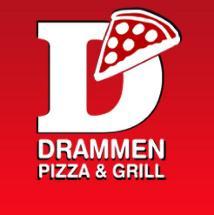 Drammen pizza & grill