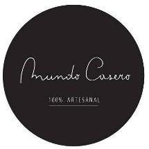 MUNDO CASERO
