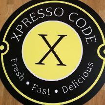 Xpresso Code