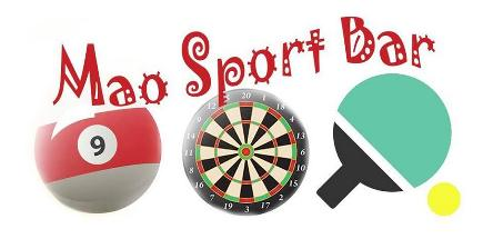 Mao Sport Bar
