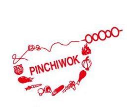 PINCHIWOK