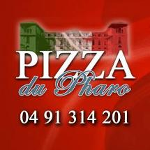 Pizza du Pharo
