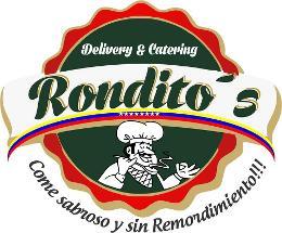 Ronditos
