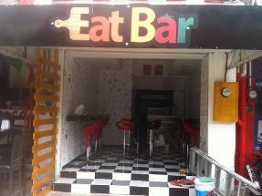Eat Bar