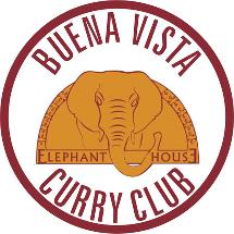 buena vista curry club