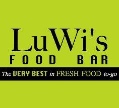 LuWi's Food Bar