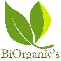 BiOrganic's Natural Sandwiches