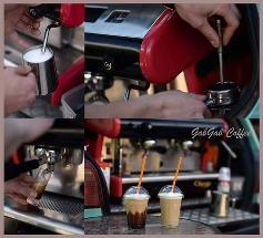 Gabgabcoffee