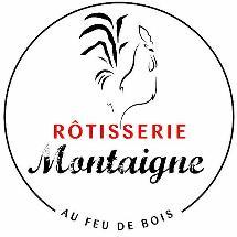 Rotisserie Montaigne