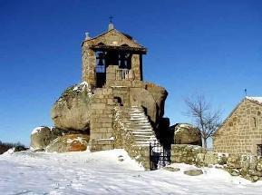 La Torre de Neila