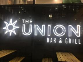 The Union Ludgate