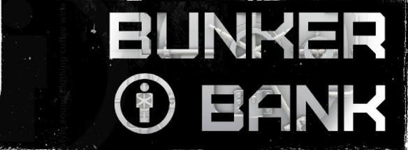 Bunker Bank