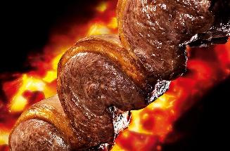 BBQ Brazil