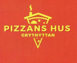 Pizzans Hus