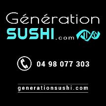 Sushi Or Not Sushi Toulon Ouest