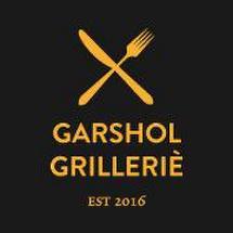 Garshol Grilleriè