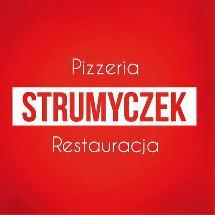 Pizzeria Strumyczek