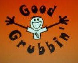 Good Grubbin'