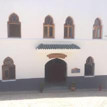 Restaurant Dar Lidam