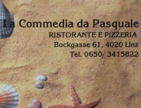 La Commedia da Pasquale