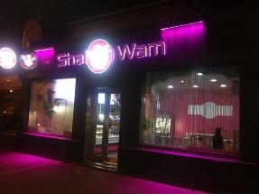 Shaiwam