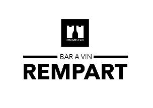 Rempart Bar