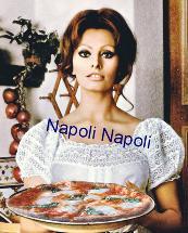 Pizzeria Amadeo Di Napoli Napoli