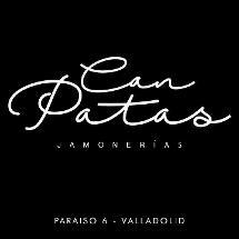 Can Patas Jamonerias