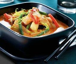 Joes Thai Kitchen