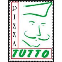 Pizza Tutto A Corveira