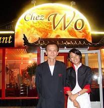 Chez Wo